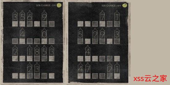 《使命召唤》新作预热网站:《使命召唤:战区》中藏了新谜题