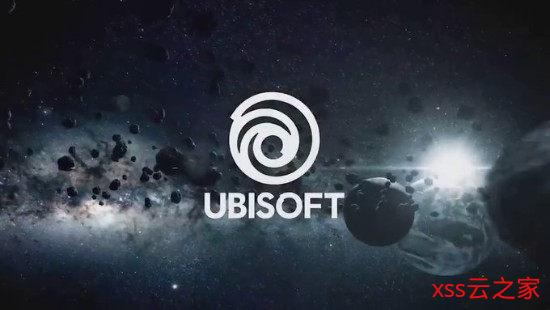 育碧与供应商杀青历久协作 应用其云游戏流媒体手艺