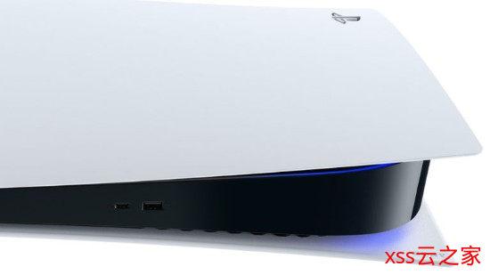 传闻:PS5打算在11月中旬发售 XSX会率先发售插图