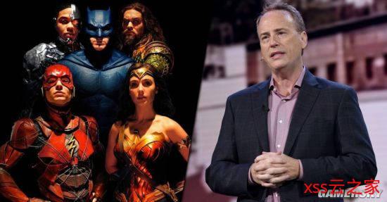 负责《正义联盟》导剪版的HBOmax主管与负责人被解雇 华纳CEO表示还会有更多裁员插图