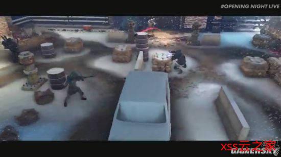 《废土3》公布最新游戏预告 今天正式发售268元插图(3)