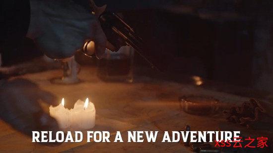 《赏金奇兵3》首个任务DLC预告 预计9月2日上线插图