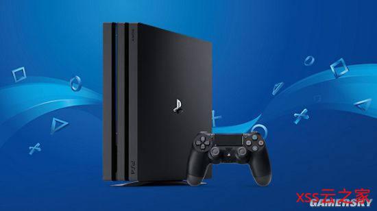 PS4累计出货量打破1.123亿台 PS+会员数靠近4500万