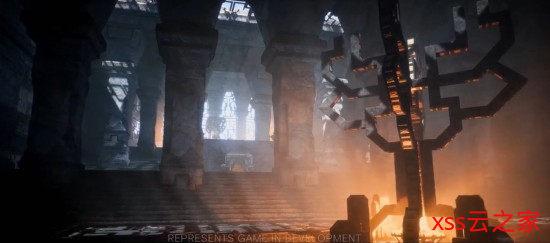 《龙腾世纪》幕后短片 BioWare开发者打造全新世界插图(7)