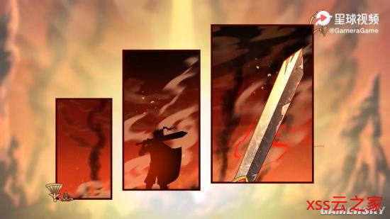 《尼罗河勇士》第3弹联动角色公布:知名UP主王老菊插图(4)