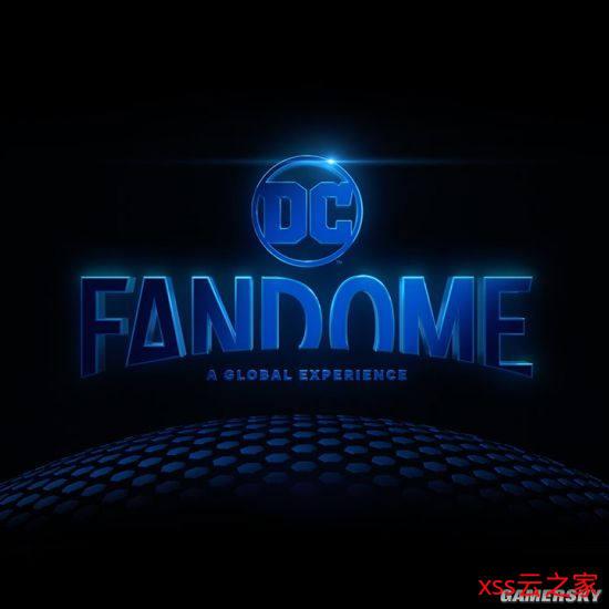 帕丁森版《蝙蝠侠》LOGO释出 或是最黑暗的蝙蝠侠电影