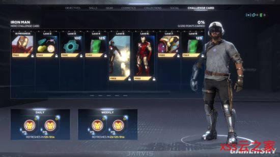 游民晨播报:索尼将探索继续扩展第一方游戏至PC平台 《漫威复仇者联盟》新角色含内购选项