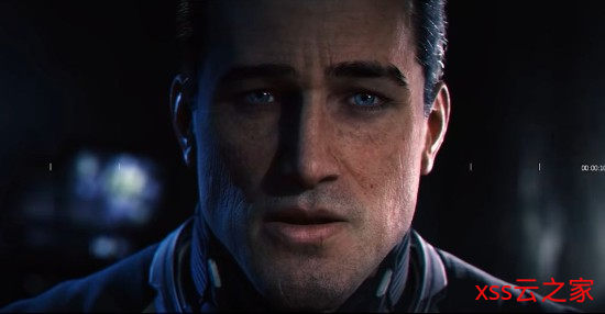 华纳蒙特利尔:让《哥谭骑士》中的蝙蝠侠死去是为了消除安全感