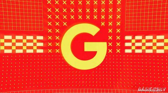 Epic起诉谷歌垄断 《堡垒之夜》已从谷歌Play移除