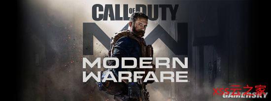 动视暴雪本季度游戏收入超5亿美元 《使命召唤:现代战争》功不可没插图