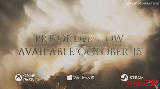 《帝国时代3:决定版》预告公布 10月16日发售插图(4)