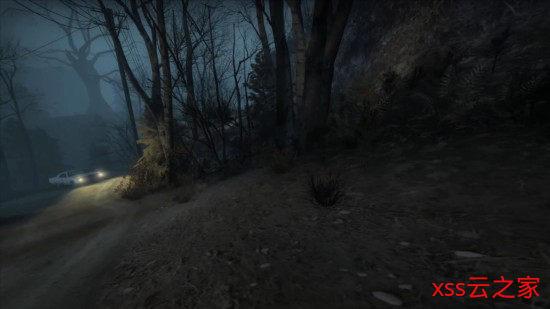 《求生之路2》将推出新DLC!时隔多年灯塔图回归插图(2)