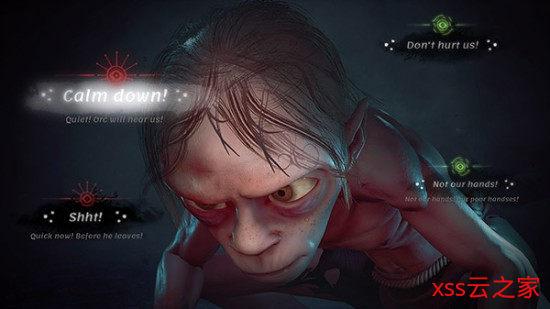 游民晨播报:《光明记忆:无限》新预告 《原神》9月28日登陆PS4插图(4)