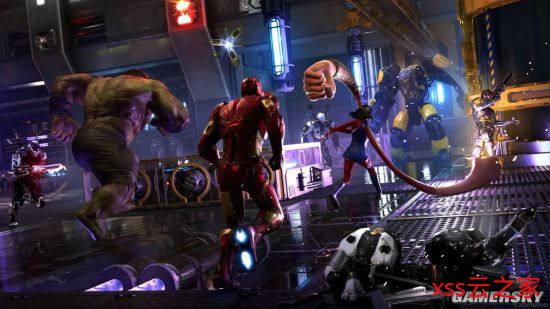 游民晨播报:《先驱者》公布全新职业玩法 《激战2》公布新资料片并将登陆Steam