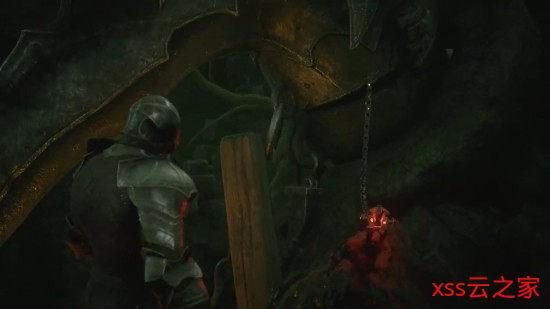 《致命躯壳》开场16分钟演示 与测试版有所不同插图(2)