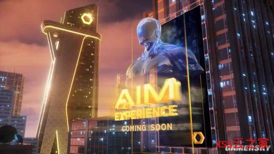 《漫威复仇者联盟》全新预告 反派组织A.I.M登场!