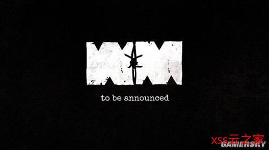 《昼魇》开发商公布最新游戏《WM》先导预告 根据二战真实事件改遍插图