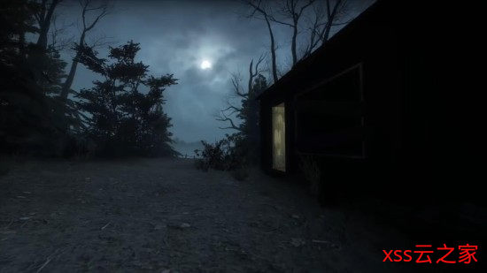 《求生之路2》将推出新DLC!时隔多年灯塔图回归插图(3)