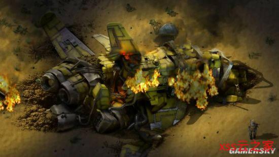 《异星工厂》正式版今日发售 Steam好评如潮的策略模拟游戏插图
