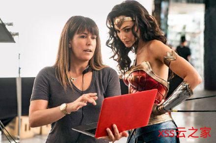 又一位导演退出DCEU 《神奇女侠3》或是派导末了一部