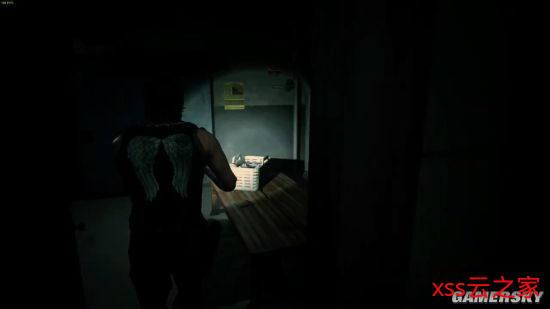 """《生化危机3:重制版》""""弩哥""""Mod 让达里尔在浣熊市打僵尸"""
