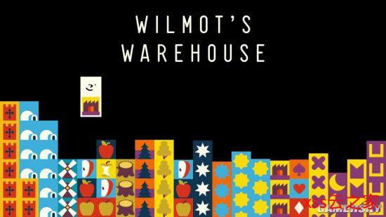 Epic喜加二:独立解谜游戏《威尔莫特的仓库》和探索冒险《3 out of 10 EP 1》 下周送《遗迹:灰烬重生》与《阿尔托系列游戏合集》