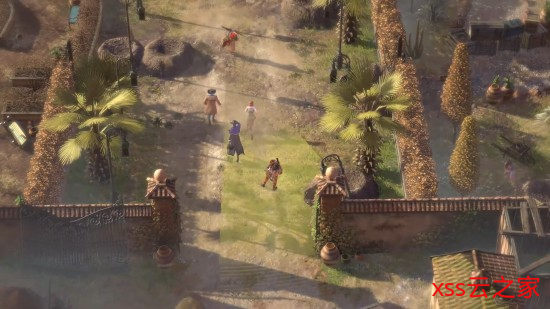 《赏金奇兵3》首个任务DLC预告 预计9月2日上线插图(4)