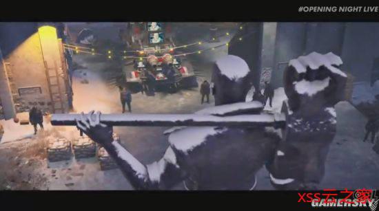 《废土3》公布最新游戏预告 今天正式发售268元插图