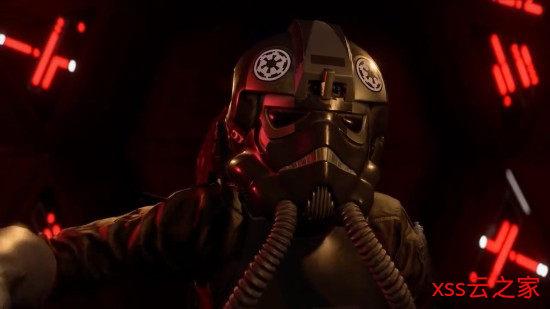《星球大战:战机中队》全新预告 10月2日正式发售插图(6)