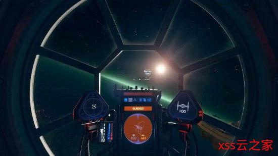 《星球大战:战机中队》全新预告 10月2日正式发售插图(3)