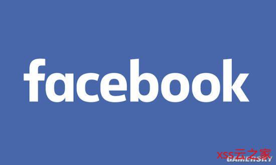 脸书批评苹果抽成政策:科技公司应帮助小企业复苏