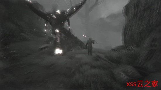《致命躯壳》开场16分钟演示 与测试版有所不同插图(3)