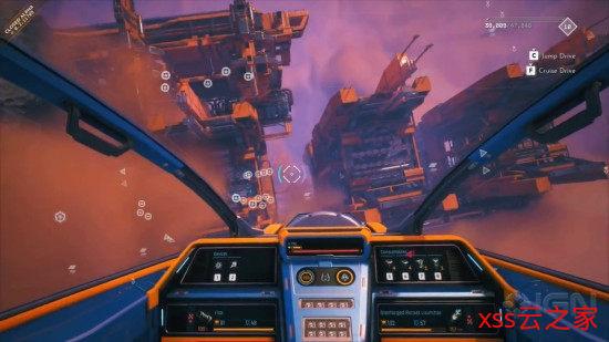 《永恒空间2》新预告、演示 12月开启Steam抢先体验插图(2)