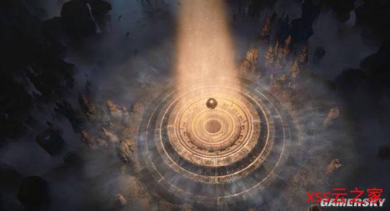 《凤凰点》最新DLC《Legacy of the Ancients》上线 包括新任务新地图 售价27元插图(3)