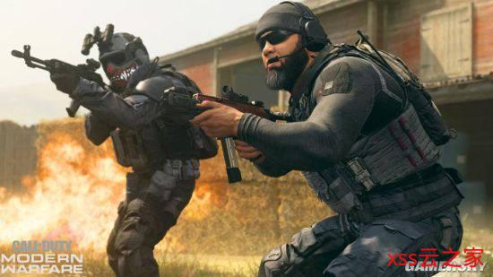 动视起诉《使命召唤》外挂公司 后者停止销售并向玩家道歉