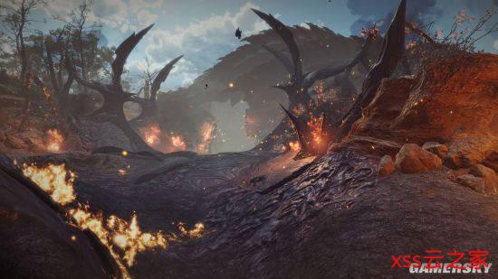 博德3、四海兄弟重制登场 2020年9月份各平台游戏发售预览插图(1)