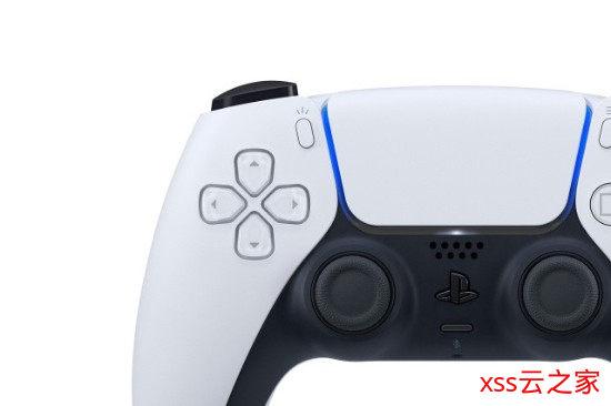 官方:PS4手柄也能衔接PS5 但只能玩支撑的PS4游戏