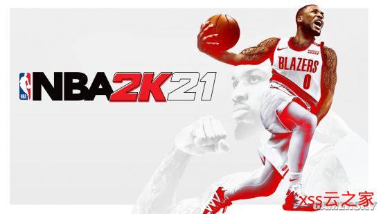 《NBA 2K21》PC配置需求公布 推荐i5+GTX 770插图