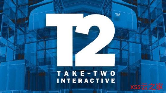 T2 CEO谈次世代游戏涨价:相符我们的游戏体验质量插图