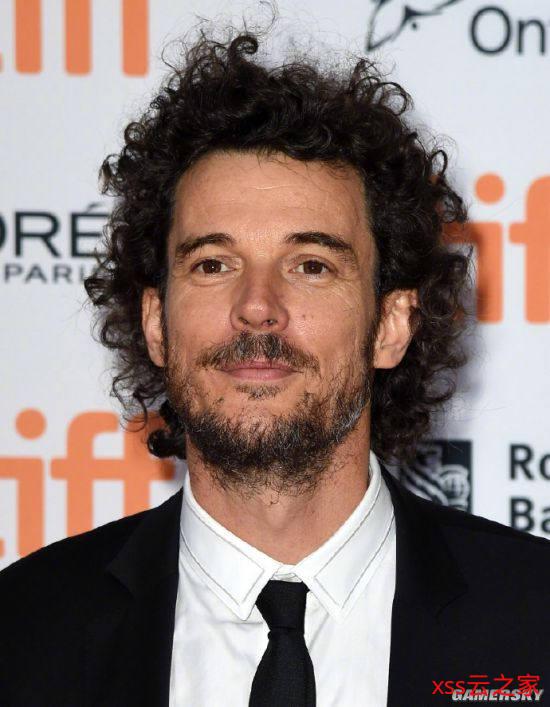 《创:战纪》新电影确认 《自杀小队》小丑杰瑞德莱托主演