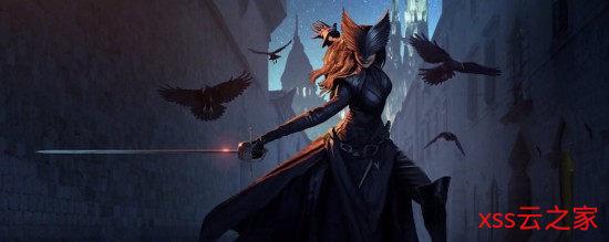 《龙腾世纪》幕后短片 BioWare开发者打造全新世界插图(9)