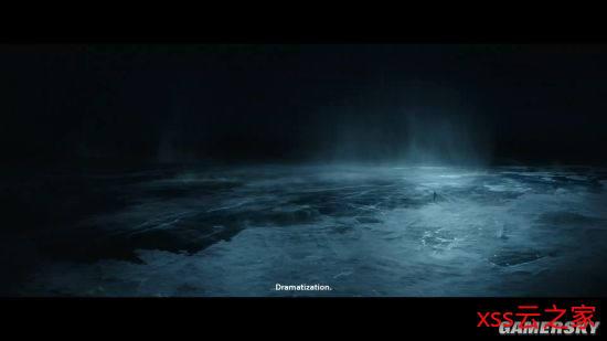 PS5首支全球广告宣传片正式公布!玩无极限
