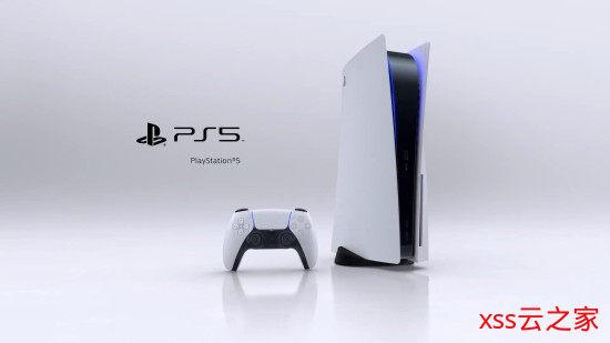 分析师:PS5估计售价500美圆、数字版400美圆 到来岁3月销量能超600万插图(1)