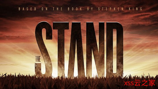 CBS末日题材电视剧《末日逼近》即将推出 改编自斯蒂芬金同名小说