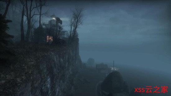 《求生之路2》将推出新DLC!时隔多年灯塔图回归插图(4)