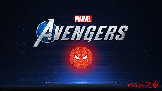 蜘蛛侠将参战《漫威复仇者同盟》 PlayStation版独有
