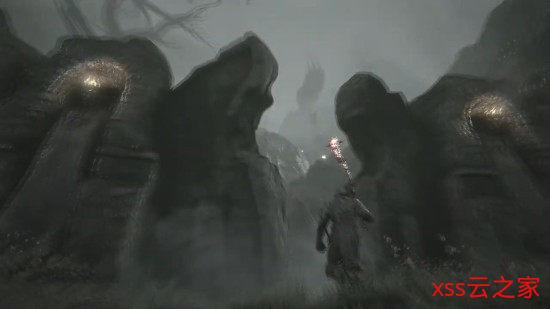 《致命躯壳》开场16分钟演示 与测试版有所不同插图(4)