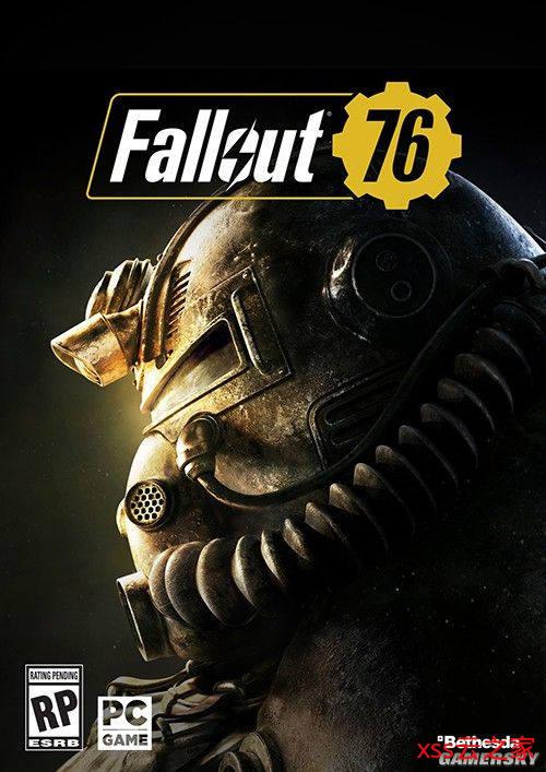 《辐射76》开发团队重申:游戏中会加入Mod支持 正在努力尽快实装
