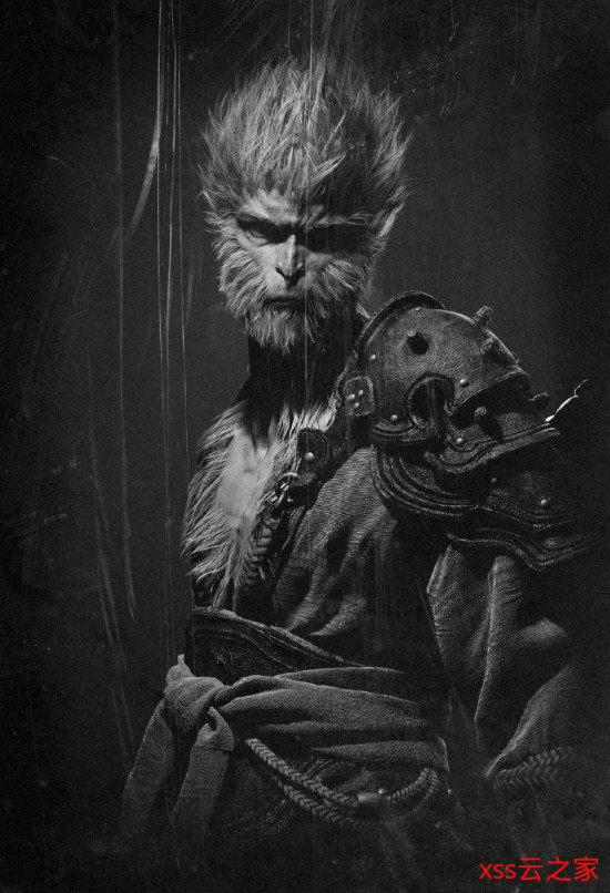 《黑神话:悟空》主创:一定是单机买断制 做好了充分的准备