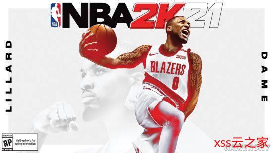 《NBA 2K21》采访:投篮系统变革、碰撞更加真实插图(5)